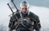 The Witcher 3 on PC outsold all console versions combined last year