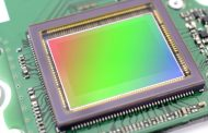 Sony's new image sensors are the first ever with integrated AI processing