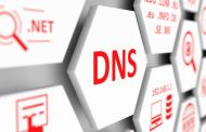 Windows 10 gets DNS over HTTPS support for Windows Insiders