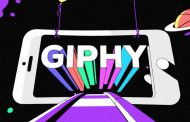 Facebook acquires Giphy for undisclosed sum