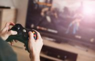 US consumers set a new record for video game spending in the first quarter
