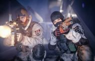 Ubisoft Sues Apple and Google Over Alleged Rainbow Six Siege Copycat