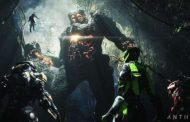 Anthem's Redesign Is Going To Be A Long Process, Says BioWare