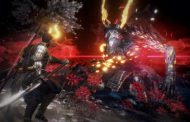 Nioh 2 Will Get Three Big Expansions, With The First Launching In July