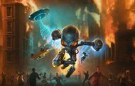 The Destroy All Humans Remake Has A Whopping $400 Collector's Edition Up For Pre-Order