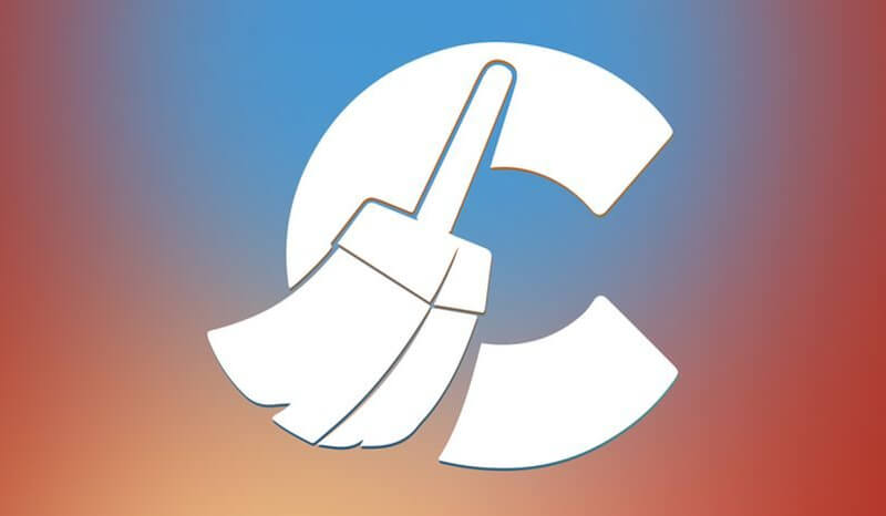 Malware discovered in CCleaner put millions of users at risk