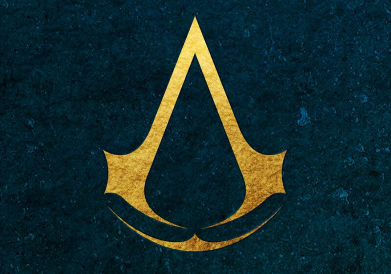 Key villains introduced in new Assassin's Creed Origins trailer