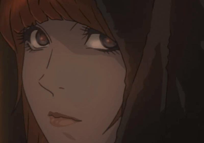 Cowboy Bebop director to helm Blade Runner anime short
