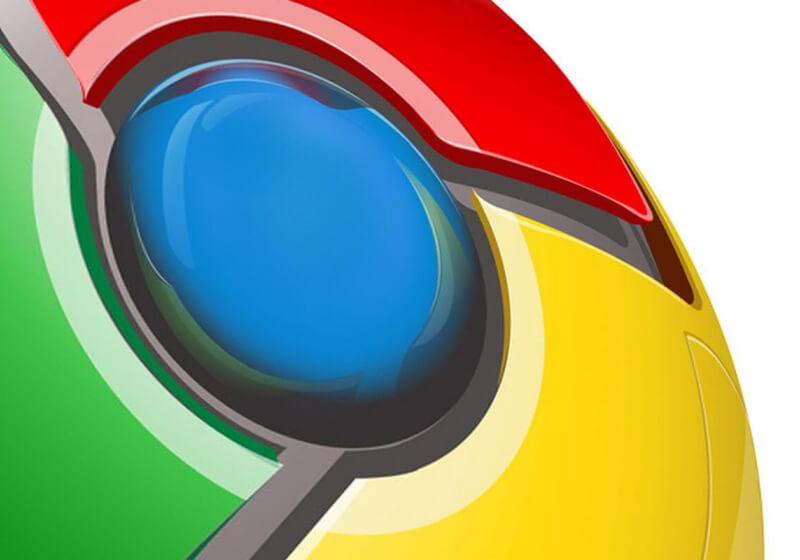 Chrome is finally doing something about those autoplaying videos