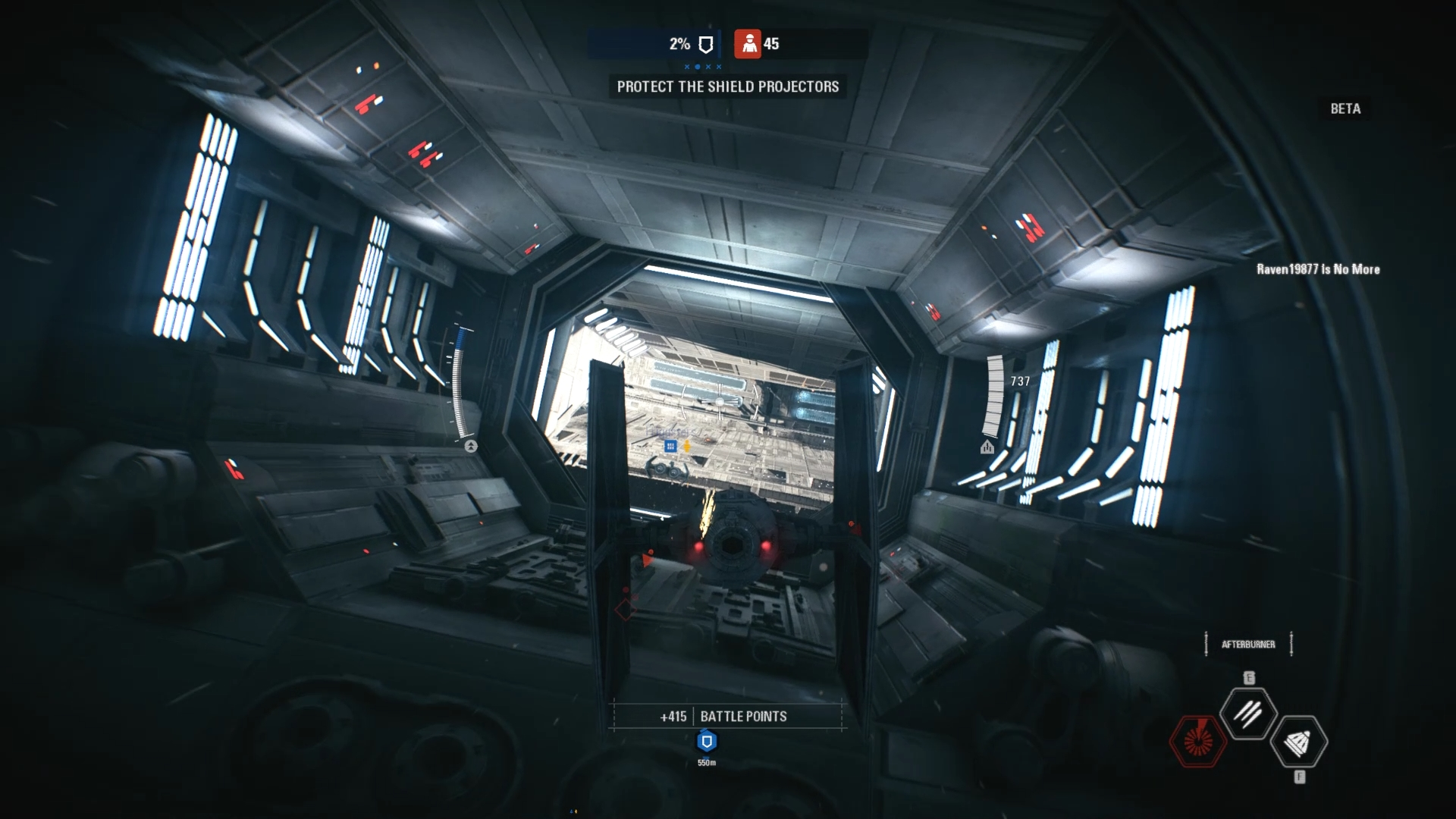 Star Wars Battlefront 2 open beta tips: best class, loot crates, Starfighter combat and Star Cards explained
