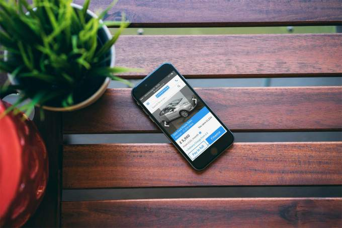 Used car buying site Carspring goes quiet after Rocket Internet pulls investment