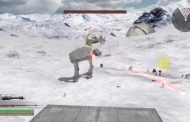 The original Star Wars: Battlefront 2 is now playable online once more