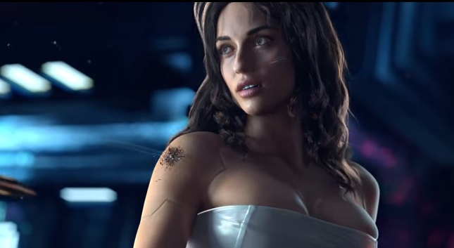 The Witcher 3 and Cyberpunk 2077 developer CD Projekt RED addresses recent rumours of low morale at the studio