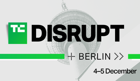 SoftTech's McLoughlin and Pipedrive's Rein join TechCrunch Disrupt Berlin