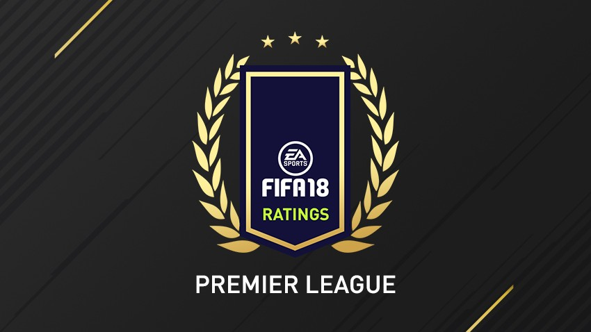FIFA 18 tips: best teams and formations for Premier League, Bundesliga, Serie A & La Liga