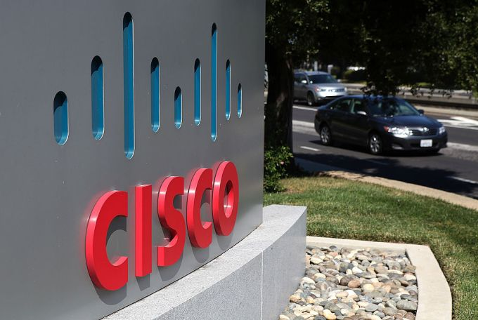 Cisco using AI and machine learning to help IT predict failures
