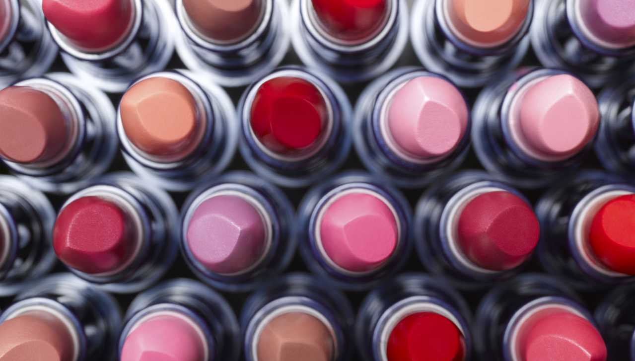 Should VCs be investing in beauty brands?