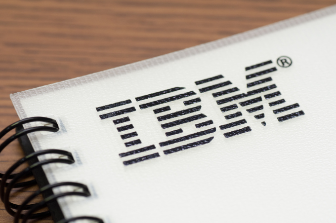 IBM launches two new services to help businesses move to the cloud