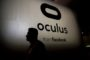 Oculus says high-end 'Santa Cruz' wireless VR headset will ship next year to developers