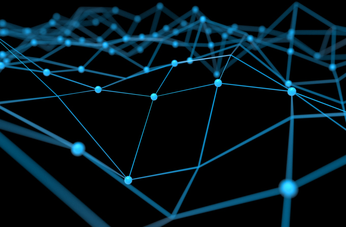 AWS and Microsoft double down on deep learning with Gluon, a simplified ML model builder
