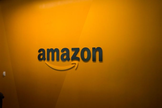 Amazon said to be testing its own delivery service with expansion planned for 2018