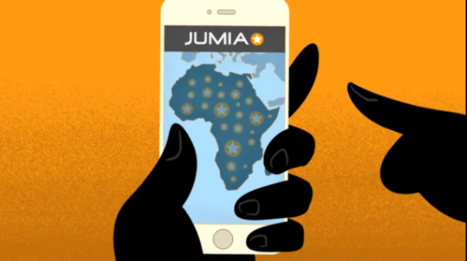 Jumia expands its lending program for small businesses across Africa