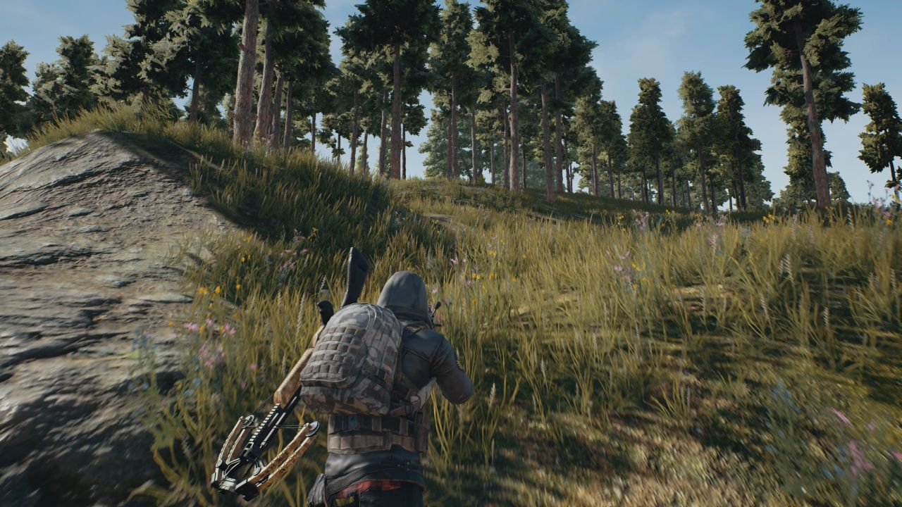 PlayerUnknown's Battlegrounds has been rated for Xbox One in Australia, and now has a longer name