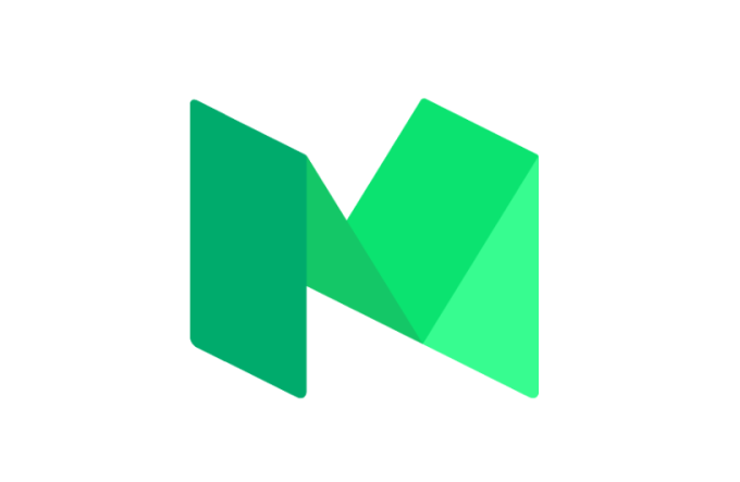 Medium now lets anyone publish behind its paywall