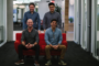 In-office medical advertising startup Outcome Health reportedly misled advertisers