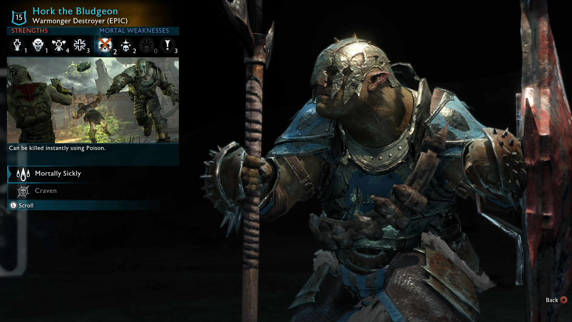 Shadow of War loot boxes: how much they cost, what you get and if the controversy is justified