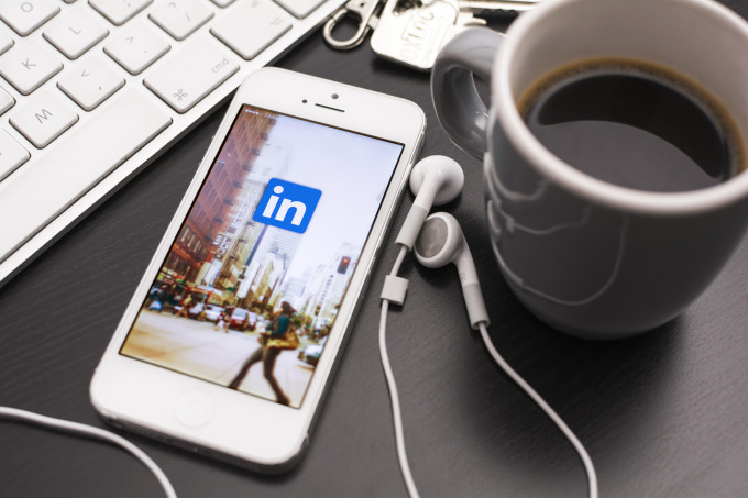 LinkedIn to launch Talent Insights, a new analytics tool, as it dives deeper into data