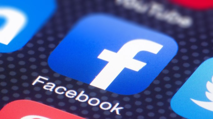 Challenge to data transfer tool used by Facebook will go to Europe's top court