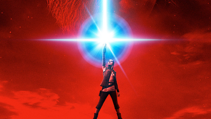 'Star Wars: The Last Jedi' tickets go on sale Monday