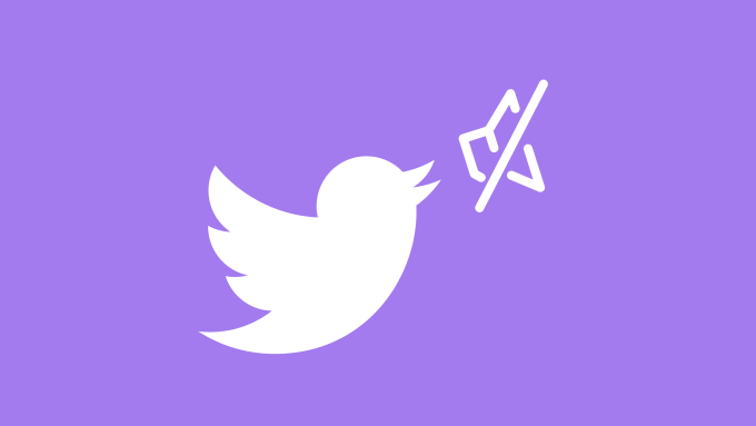Here's how to kick nazis off your Twitter right now