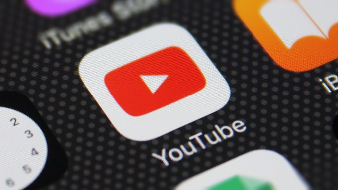 YouTube bans bump stock instructional videos following Las Vegas shooting