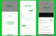 Square Cash is letting some users buy and sell Bitcoin