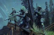 Destiny 2 will go down for a while on Thursday to implement a console update and a PC hotfix
