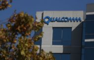 Qualcomm announces investment in Mobike and eight other Chinese startups