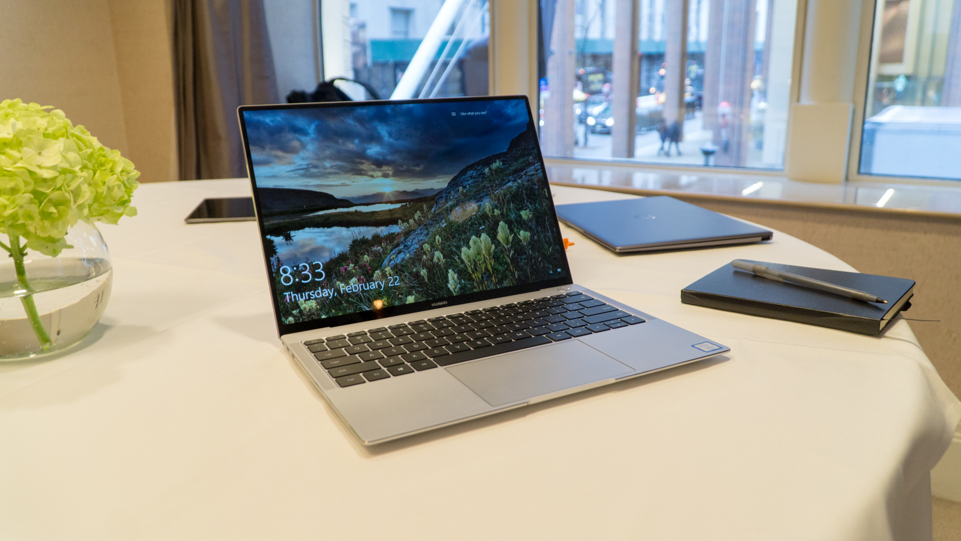 The best Ultrabooks 2018: top thin and light laptops reviewed