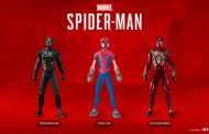 Spider-Man's Second DLC, City That Never Sleeps - Turf Wars, Release Date Announced
