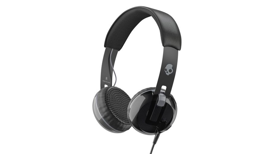 The best cheap headphone deals for Black Friday 2018