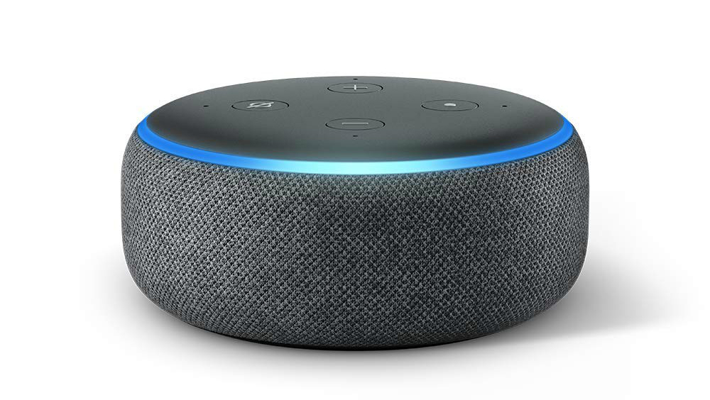 The best cheap Amazon Echo prices, deals and sales for Cyber Monday 2018