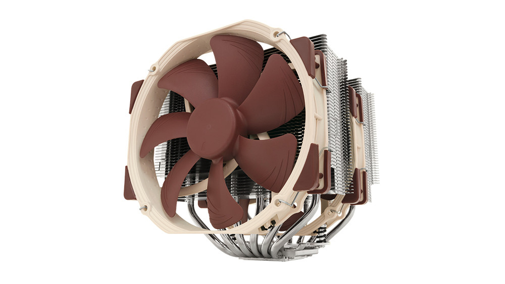 Best CPU cooler 2018: top CPU coolers for your PC