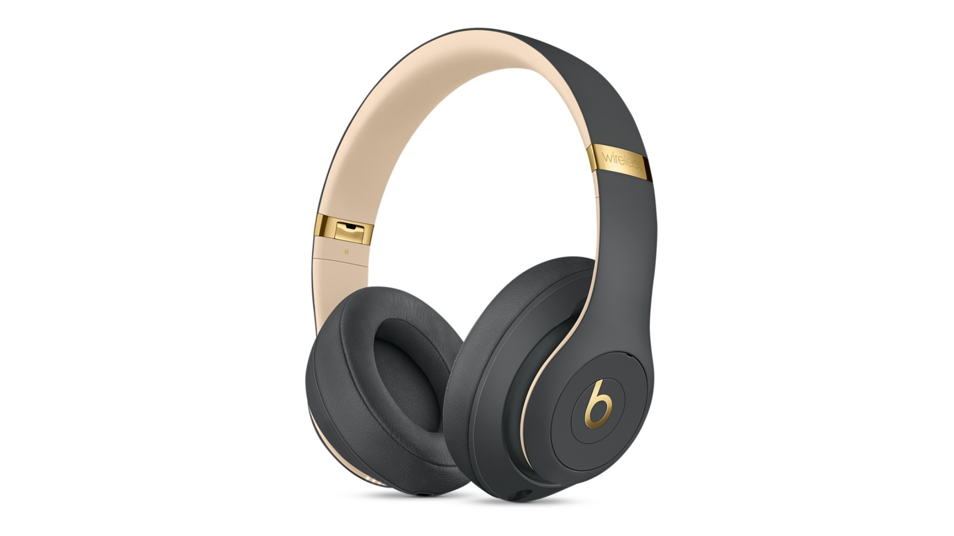 The cheapest Beats headphone prices, sales and deals for Cyber Monday 2018