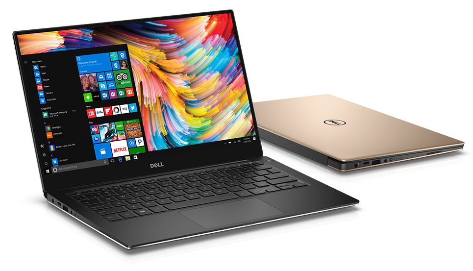 The best Dell XPS 13 and 15 deals in November 2018