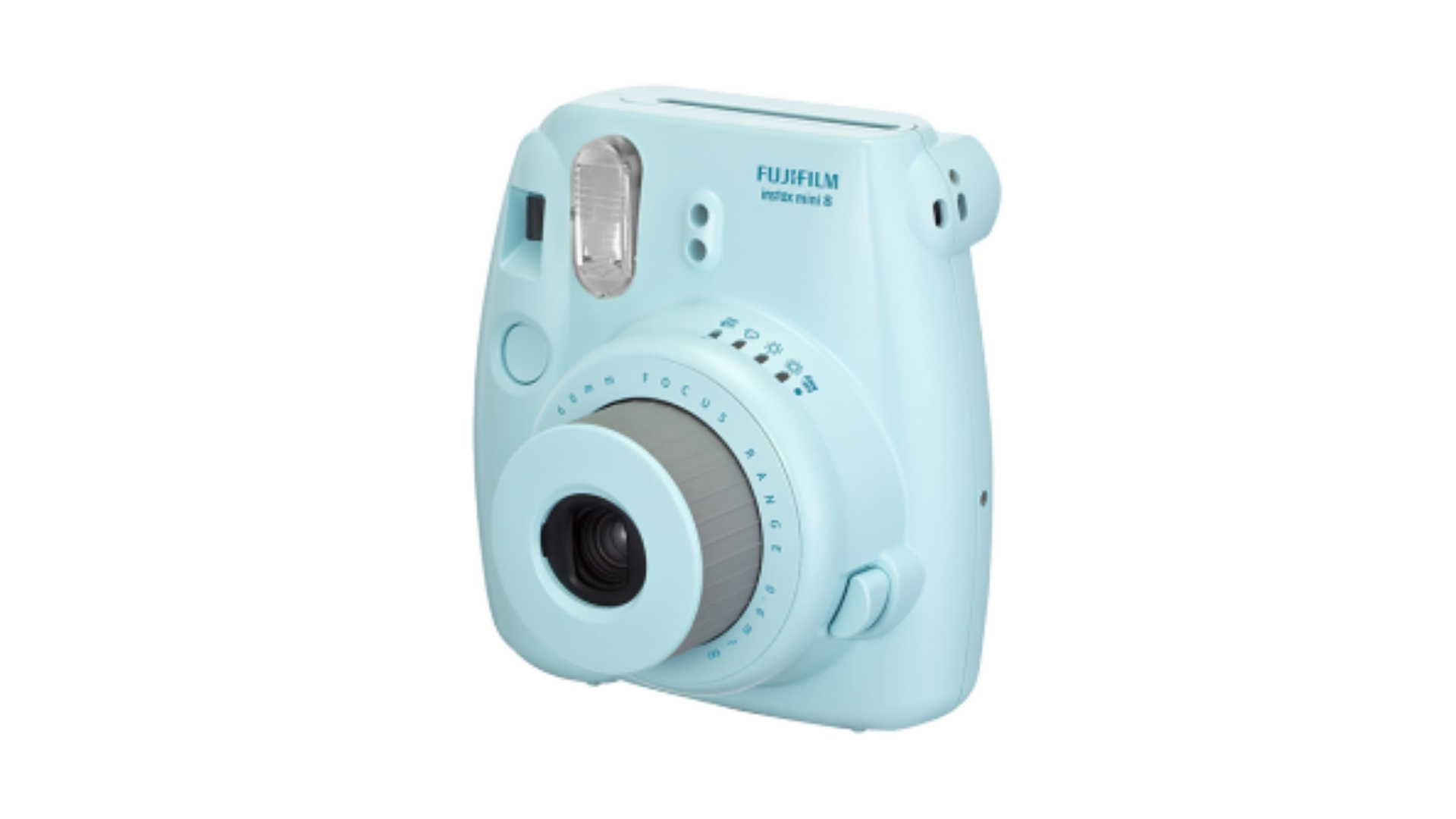 The best Instax Mini prices and deals for Black Friday 2018 🎁
