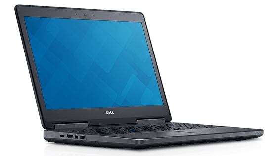 The best laptops for engineering students