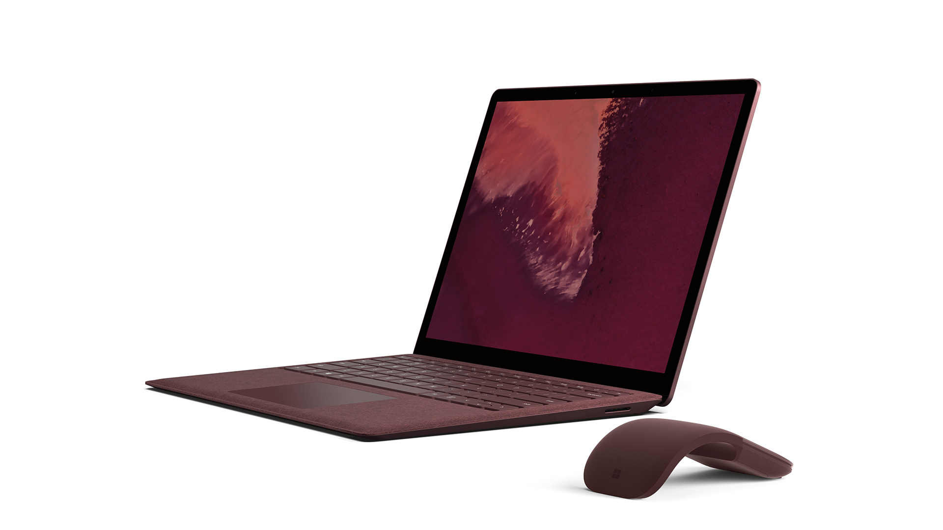 Best touchscreen laptops 2018: the best touchsceen laptops we've tapped this year