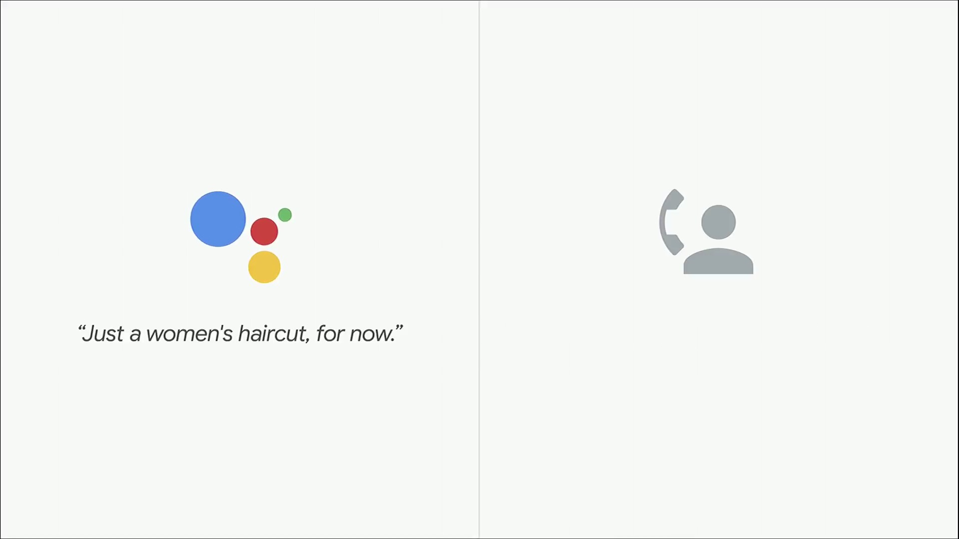 What is Google Duplex? The world's most lifelike chatbot explained