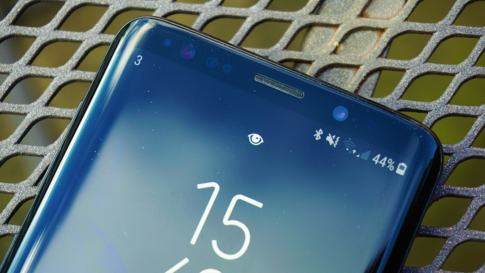 7 upcoming flagship phones we expect to feature the Snapdragon 855